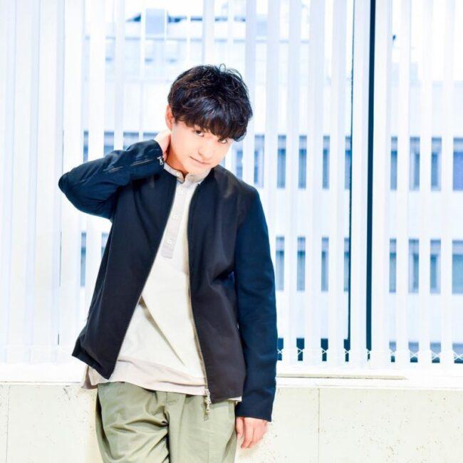 Official髭男dism(ヒゲダン) おすすめ曲 画像