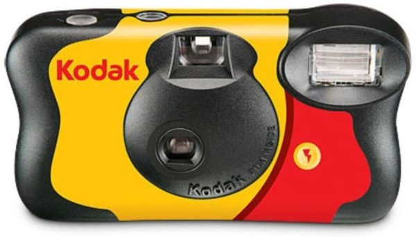 インスタントカメラ おすすめ 画像