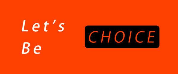 Spoon スプーン Choice 画像