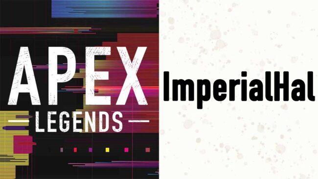 APEX ImperialHal インペリアルハル 画像