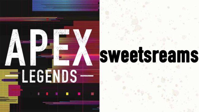 swAPEX sweetdreams スウィートドリームス 画像